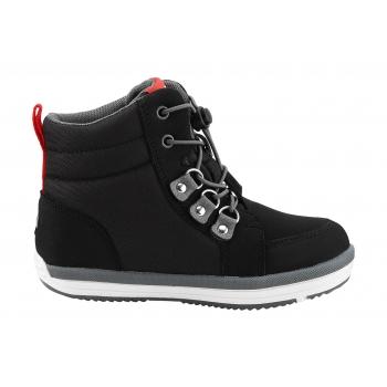 Reimatec shoes Wetter Black