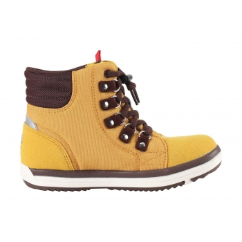 Wetter Wash Ochre Yellow