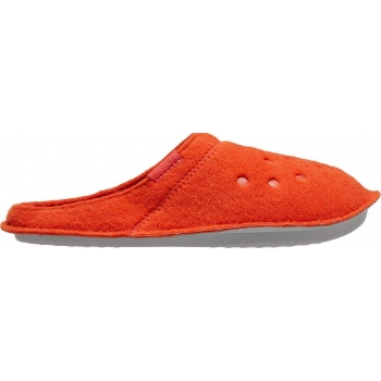 Classic Slipper Spicy Orange / Spycy Orange