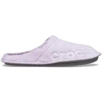 Crocs Baya Slipper