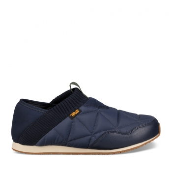 TEVA Ember Moc Men´s, Midnight Navy