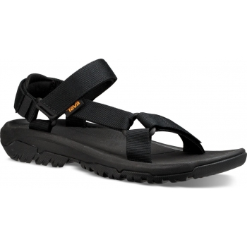 TEVA Hurricane XLT2 Men´s, Black