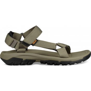 TEVA Hurricane XLT2 Men´s, Dark Olive