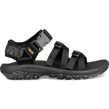 TEVA Hurricane XLT2  Alp Men´s, Black