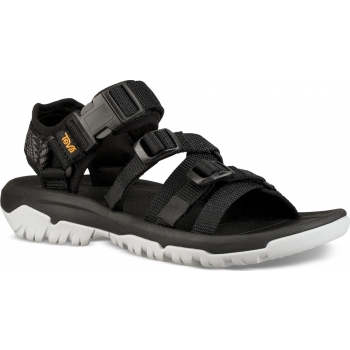 TEVA Hurricane XLT2  Alp Women´s, Black