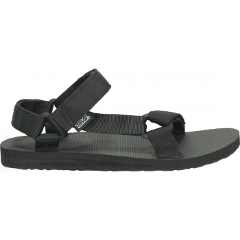 TEVA Original Universal Urban Men's Black