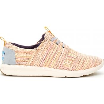 Stripe Women's Del Rey Sneaker