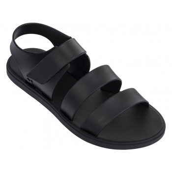 Positive Sandal 17548 Black