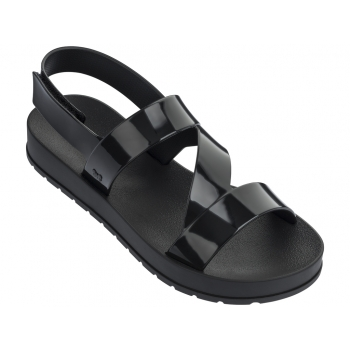Ever Sport Sandal 17598 Black