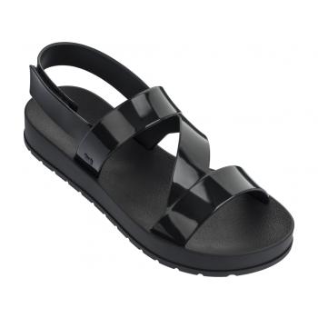 Ever Sport Sandal 17598 Black