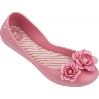 Start V Pink