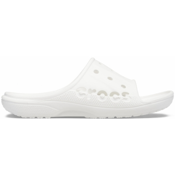 Baya Summer Slide White