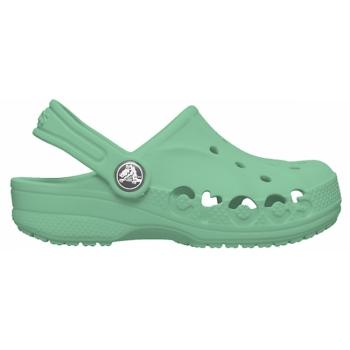Crocs Baya Clog Kids Pistachio