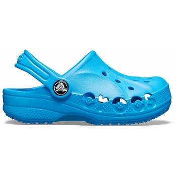 Crocs™ Baya Clog Kids Ocean