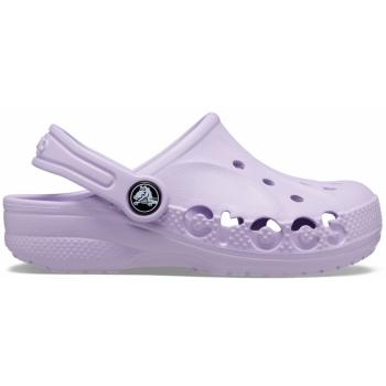 Crocs™ Baya Clog Kids Lavendel