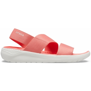 LiteRide Stretch Sandal W Fresco