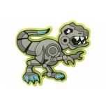 Robosaur Rex