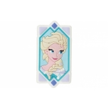 Elsa  Frozen Northern Lights Charm
