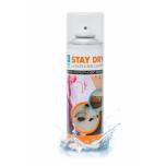 GoGoNanoTM tekstiili ja naha kaitsevahend Stay Dry, 300 ml