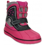 Allcast Waterproof GS Candy Pink/Black