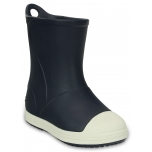 Crocs Bump It Boot Navy/Oys