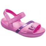 Lina Sandal K Party pink