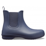 Freesail Chelsea Boot Navy/Navy