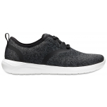 LiteRide Lace W Black/White
