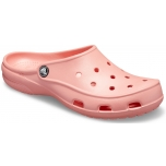 Women's Crocs Freesail Clog Melon