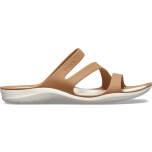 Women's Swiftwater Sandal Bronze/Oyster
