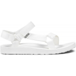 TEVA Original Universal Women's Bright White