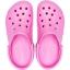 Baya Clog Party Pink